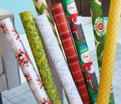 cheapest place to buy wrapping paper hallmark coupon 10 30 purchase wrapping paper deals