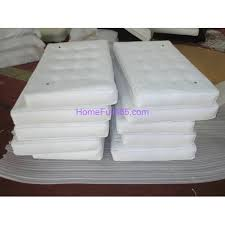 white barcelona chair cushions homefull365 com offer white