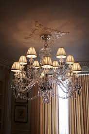 rl home lighting westbury ceiling fixtures lighting products a stunning crystal chandelier from ralph lauren home the daniela casts a soft glow18 best mood images on pinterest ralph lauren beach and paint ideas
