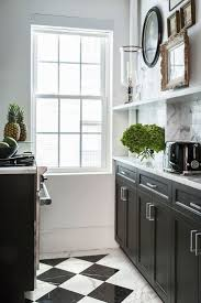 small kitchen black cabinets kitchen black kitchen ideas oak kitchen cabinets corner kitchen