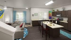 Student Housing Interior Design House Design - Housing interior design