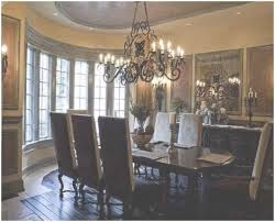 Unique Chandeliers Dining Room 45 Inspirations Of Formal Dining Room Chandelier