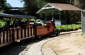 travel town images 25 wonderful train rides in southern california all aboard jpg