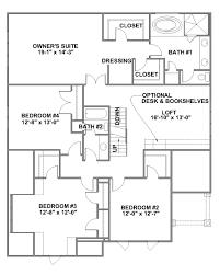 ellington floor plan 6613 gadsby park terrace glen allen virginia 23059 15620