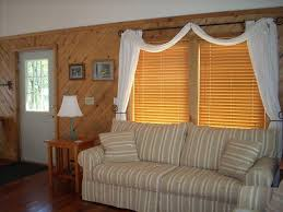 montana cabin carpenter inn and conference center carpenter ohio