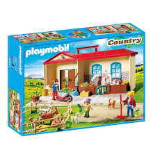 Amazon Playmobil Esszimmer Playmobil Bauernhof Kühe U2013 Bestseller Shop U2013 Alles Rund Um