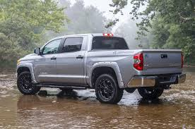 toyota truck lifted 2015 toyota tundra reviews and rating motor trend