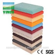 insonoriser un mur de chambre diy insonorisation tambours chambre pour mur tissu diy plafond