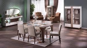 Istikbal Living Room Sets Siena Dining Room Istikbal Furniture