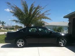 2005 chevy impala ss my rides pinterest chevy impala chevy