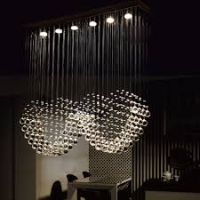 Acrylic Crystal Chandelier Drops by Fresh Acrylic Chandelier Drops 5546