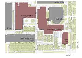 princeton housing floor plans gallery flooring decoration ideas