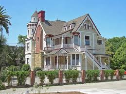 121 best queen anne u0026 victorian houses images on pinterest