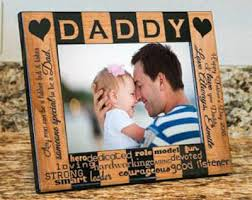 unique fathers day gift ideas top 10 unique fathers day gift ideas for sms wishes status