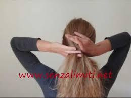 Hochsteckfrisurenen Utensilien by Hochsteckfrisur Banane Haarspange Haarforke Haarstab