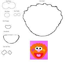 minnie bow template free download clip art free clip art