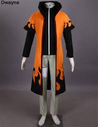 Naruto Halloween Costumes Adults Cheap Ninja Cosplay Aliexpress Alibaba Group