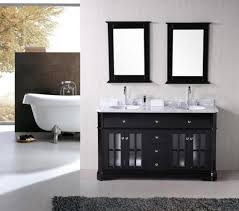 Bathroom Vanity With Top by Up To Date Information Home Interior