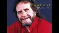 gonna hire a wino to decorate my home david frizzell i m gonna hire a wino to decorate our home