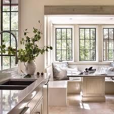 Warm Kitchen Designs Best 25 Warm Kitchen Ideas Only On Pinterest Warm Kitchen