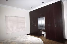 bedroom full wall wardrobe designs modern bedroom cupboard
