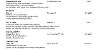 scholarship resume examples click here to download this after