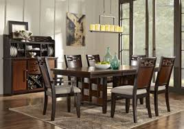 dining rooms sets affordable formal dining room sets rooms to go furniture