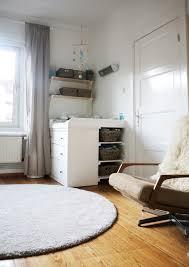 Baby Zimmer Deko Junge Kinderzimmer Wickeltisch Schwangerschaft U0026 Baby Pinterest