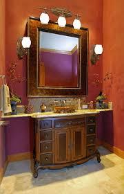 Vintage Bathroom Vanity Lights Bathroom Light Fixtures Ideas Christmas Lights Decoration
