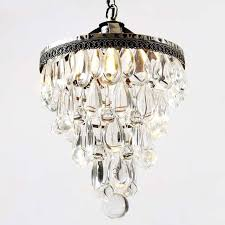 Small Chandeliers For Bedrooms by Best 25 Master Bedroom Chandelier Ideas On Pinterest Bedroom