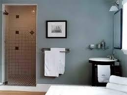 Blue Bathroom Design Ideas by Grey And Blue Bathroom Ideas Gray And Blue Bathroom Photo