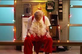 holiday season overload u002725 days of christmas u0027 expands to abc