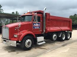 kenworth t800 dump truck t800 dump truck dogface heavy equipment sales