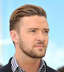 55 best beard styles for men in 2017 cannes france beard styles
