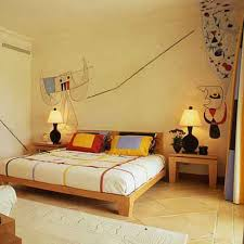 Diy Bedroom Ideas Elegant Interior And Furniture Layouts Pictures 25 Diy Ideas