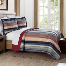 coney island quilt sets by loom qs1534fq 2300