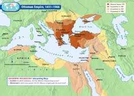 Beginning Of Ottoman Empire Map Of Ottoman Empire 1900 Search Westernisation Of