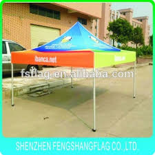 Display Tents Buy Shade Environmental Textile Printing Machines Prices Pop Up Display Tent