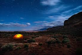 desert tent desert tent pictures images and stock photos istock