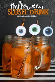 2228 best halloween party images on pinterest halloween ideas