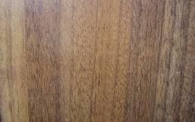 American Walnut Laminate Flooring American Walnut Global Gem Granites