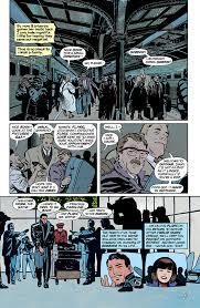 batman year one batman year one comics by comixology
