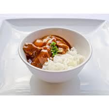hygi e cuisine bowl food lunch
