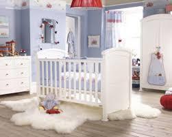 baby boy bedrooms baby boy bedroom ideas photos and video wylielauderhouse com