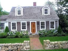 cape cod style house plans cape cod style home plans cape cod house style ideas and floor plans