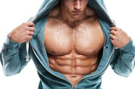the well rounded chest workout prime fitness rx