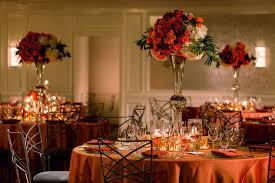 wedding venues san francisco outdoor wedding venues ballrooms the ritz carlton san francisco