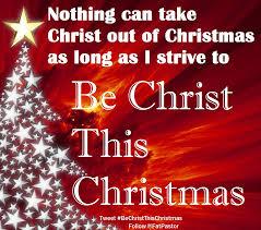 merry bells ringing happy holidays google
