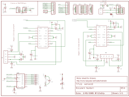 spc04v03 wiring diagram difference between wiring diagram and