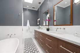 Bathroom Fixtures Sacramento 2151 Sacramento 4 San Francisco Ca 94109 Danielle Lazier